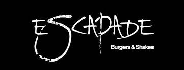 Do is on Escapade Burgers & Shakes @ ถนนพระอาทิตย์ จาก : http://pantip.com/topic/30700402