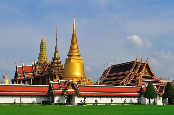 แนะนำแหล่งท่องเที่ยวประเทศไทย เรื่องราวไทยๆ จาก : http://goo.gl/XBSJL6