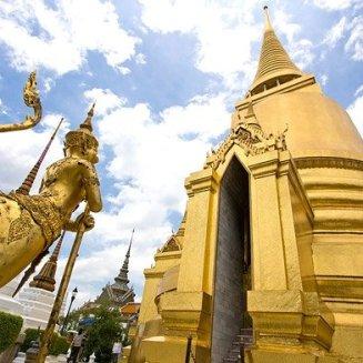 5 วัดดัง ผู้คนประชาชนศรัทธา จาก : http://www.thaiticketmajor.com/Travel-News/5-%E0%B8%A7%E0%B8%B1%E0%B8%94%E0%B8%94%E0%B8%B1%E0%B8%87-%E0%B8%9C%E0%B8%B9%E0%B9%89%E0%B8%84%E0%B8%99%E0%B8%9B%E0%B8%A3%E0%B8%B0%E0%B8%8A%E0%B8%B2%E0%B8%8A%E0%B8%99%E0%B8%A8%E0%B8%A3%E0%B8%B1%E0%B8%97%E0%B8%98%E0%B8%B2-2830.html?la=th