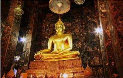 พ ระ ม ห า ธ า ตุ : อ.จุลทัศน์ พยาฆรานนท์ จาก : http://www.dhammajak.net/forums/viewtopic.php?f=24&t=21052